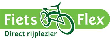 Fietsflex